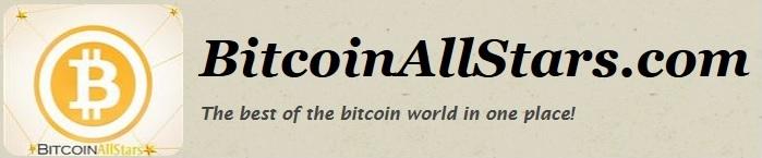 BitcoinAllStars.com